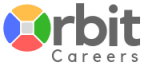 orbit careers logo