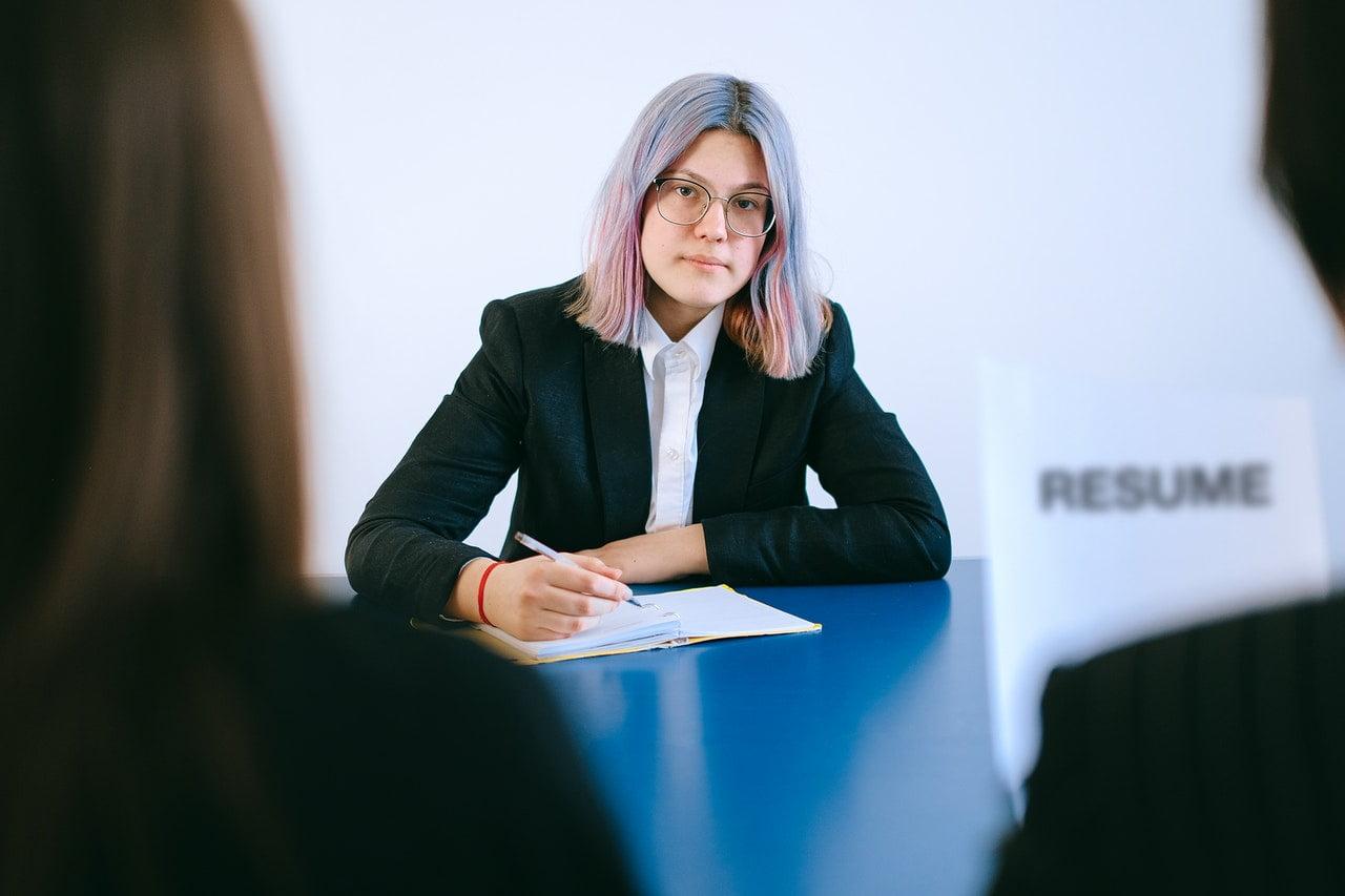 How to write a job winning Resume?