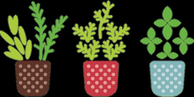 gardening business small business ideas