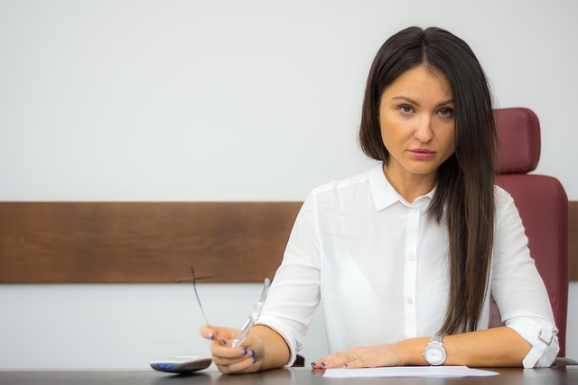 Can employers call previous employers without permission