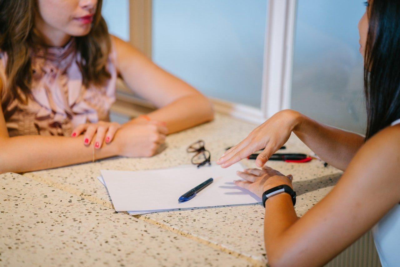Employee Warning Letter For Poor Performance   Sample Letter To Employee To Improve Performance